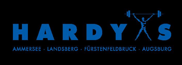 Hardys Augsburg mitarbeiter firmengruppe lutzeier